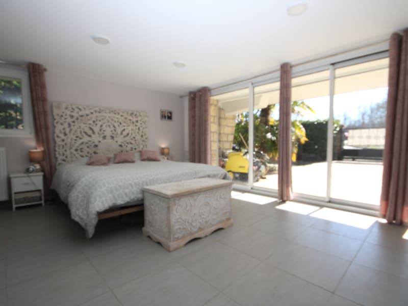 Sale house / villa Lamorlaye 540000€ - Picture 3