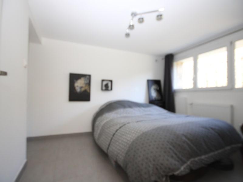 Sale house / villa Lamorlaye 540000€ - Picture 9