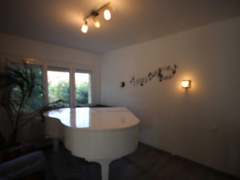 Sale house / villa Lamorlaye 540000€ - Picture 11