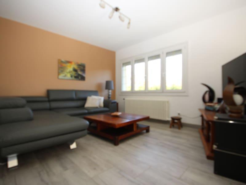 Sale house / villa Lamorlaye 540000€ - Picture 13