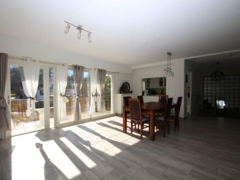 Sale house / villa Lamorlaye 540000€ - Picture 14
