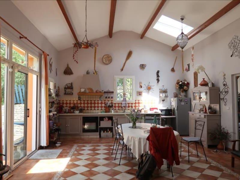 Vente maison / villa Mougon 228800€ - Photo 3