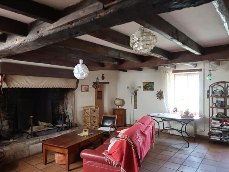 Vente maison / villa Mougon 228800€ - Photo 4