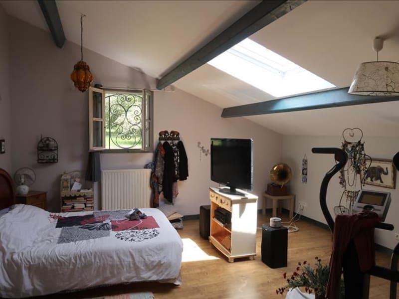 Vente maison / villa Mougon 228800€ - Photo 5