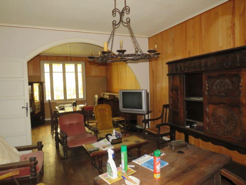 Sale house / villa Saint brieuc 142425€ - Picture 1