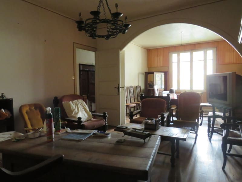 Sale house / villa Saint brieuc 142425€ - Picture 2