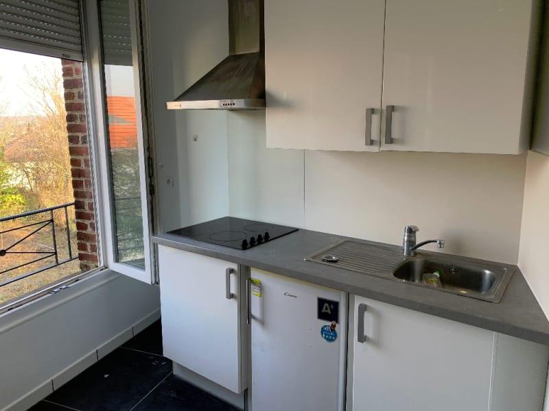 Location appartement Brunoy 490€ CC - Photo 2