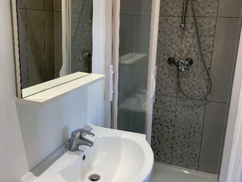 Location appartement Brunoy 490€ CC - Photo 3