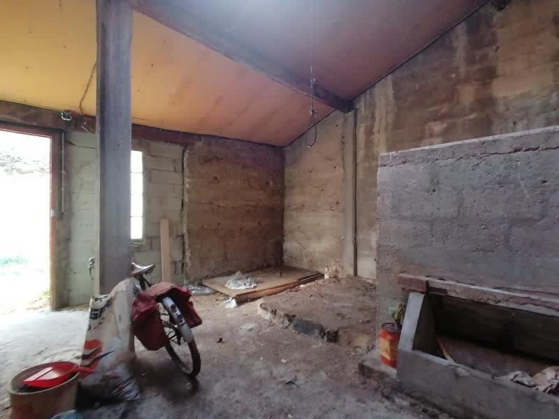Vente maison / villa Bourg les valence 110000€ - Photo 8