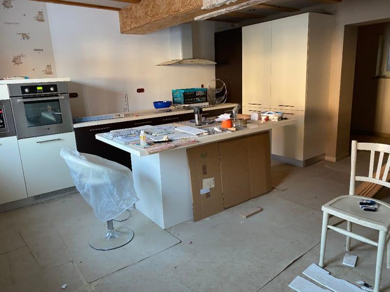 Sale house / villa Niederlauterbach 98000€ - Picture 2