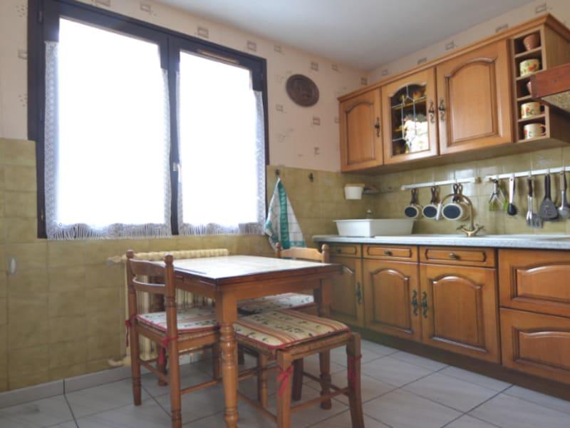 Vente appartement Villepreux 229000€ - Photo 5