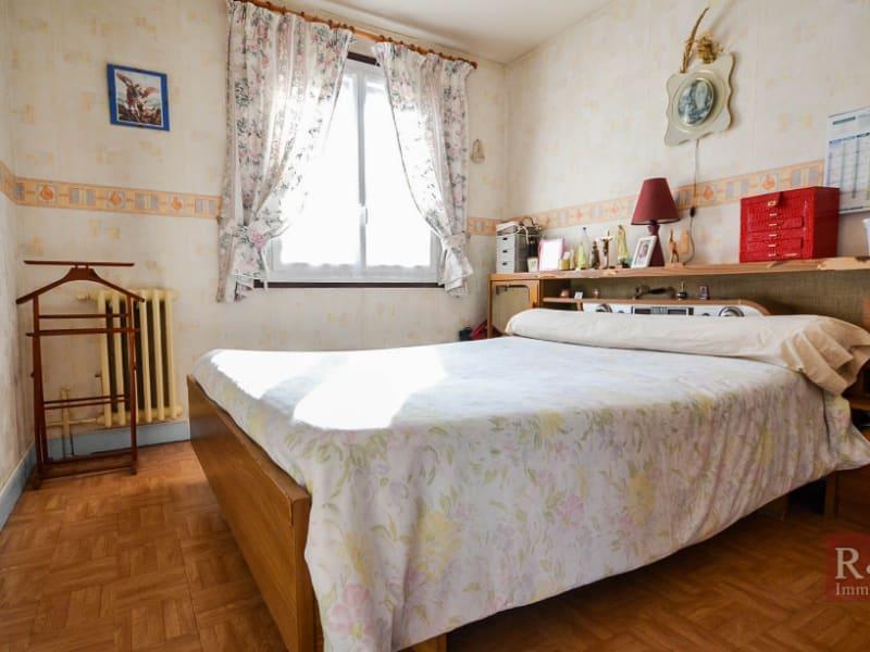 Vente appartement Villepreux 229000€ - Photo 6