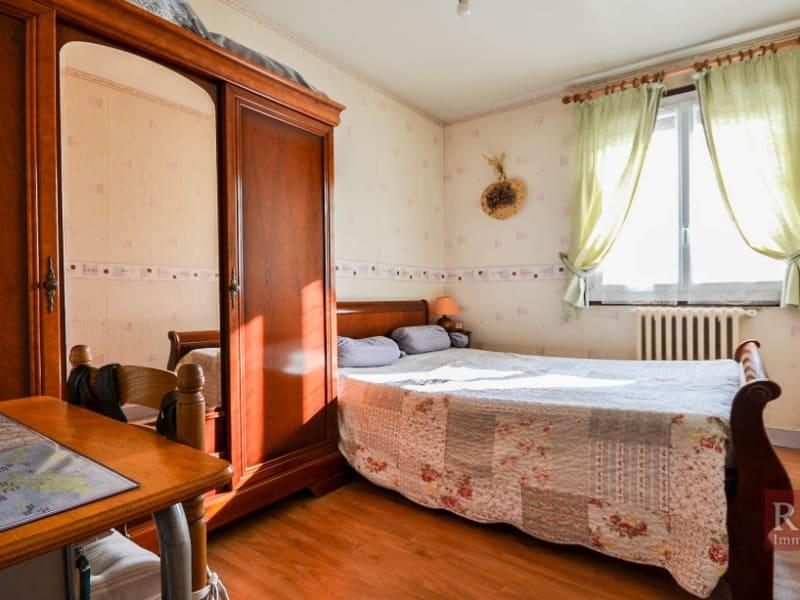 Vente appartement Villepreux 229000€ - Photo 7