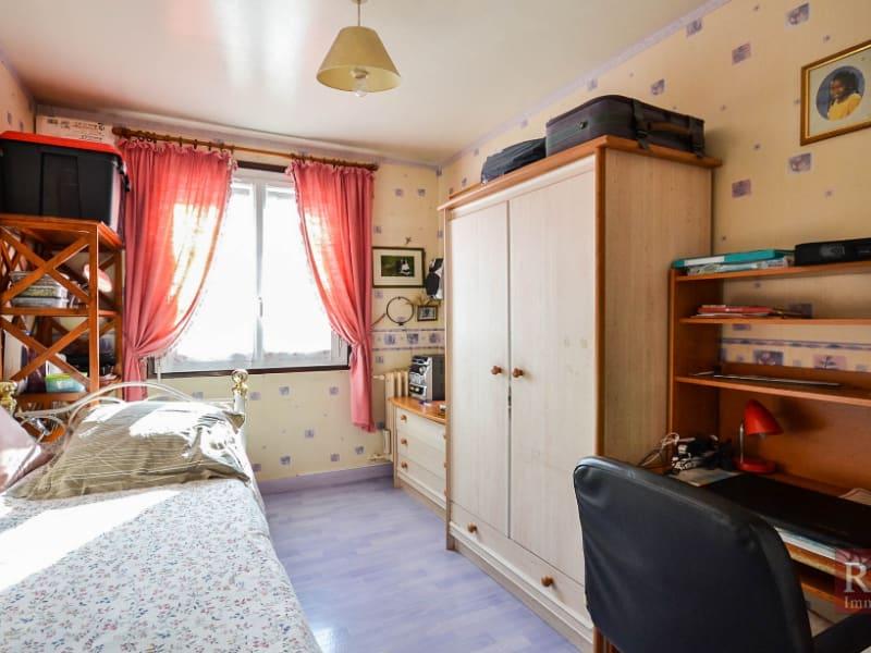Vente appartement Villepreux 229000€ - Photo 8