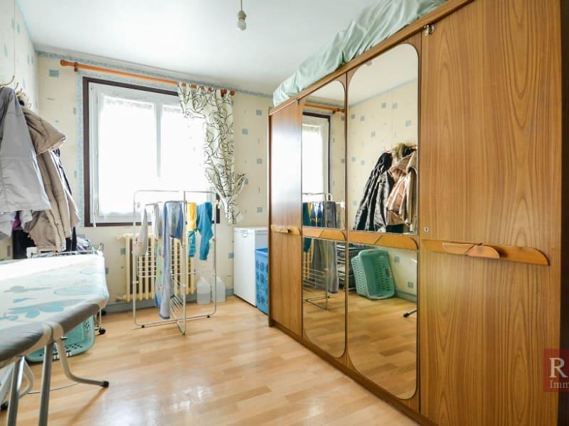 Vente appartement Villepreux 229000€ - Photo 9
