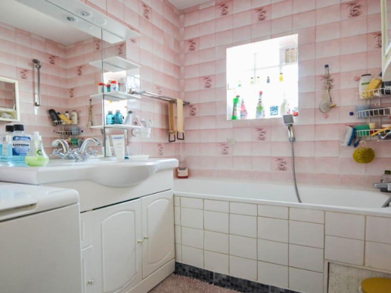 Vente appartement Villepreux 229000€ - Photo 10