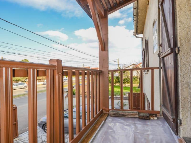 Vente appartement Villepreux 229000€ - Photo 11