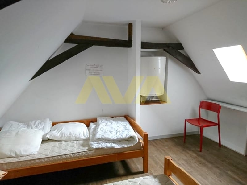Verkoop  huis Navarrenx 145000€ - Foto 4