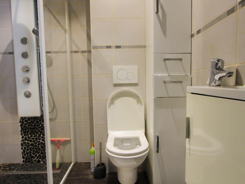 Sale house / villa Aix les bains 420000€ - Picture 8
