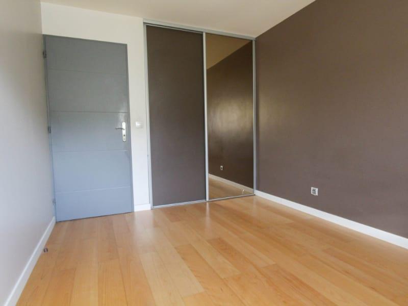 Sale house / villa Aix les bains 420000€ - Picture 9