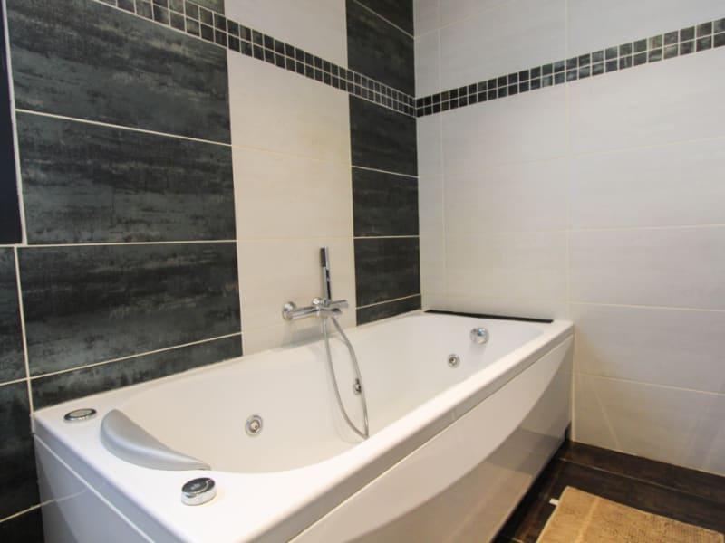 Sale house / villa Aix les bains 420000€ - Picture 12