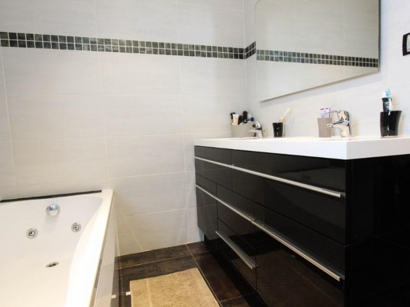 Sale house / villa Aix les bains 420000€ - Picture 13
