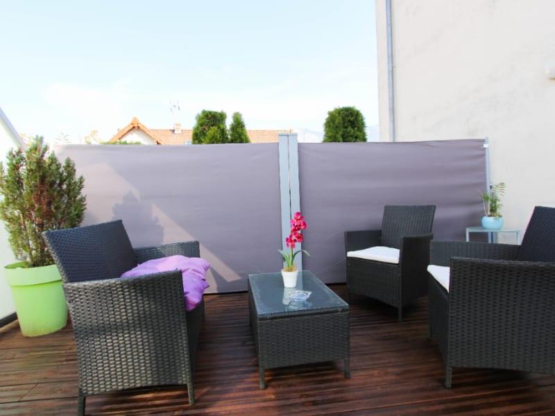 Sale house / villa Aix les bains 420000€ - Picture 17
