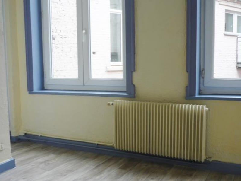 Location appartement Lille 480€ CC - Photo 3