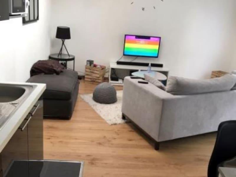 Location appartement Armentieres 570€ CC - Photo 2