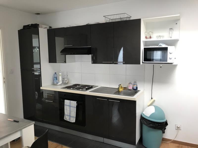 Location appartement Armentieres 570€ CC - Photo 3