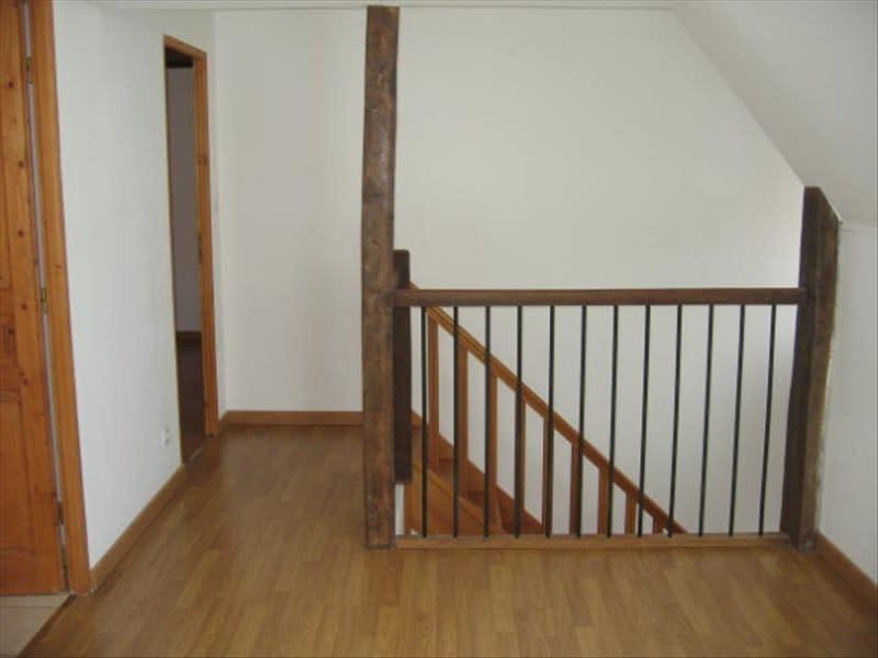 Rental apartment Falaise 550€ CC - Picture 3