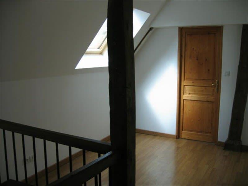 Rental apartment Falaise 550€ CC - Picture 4
