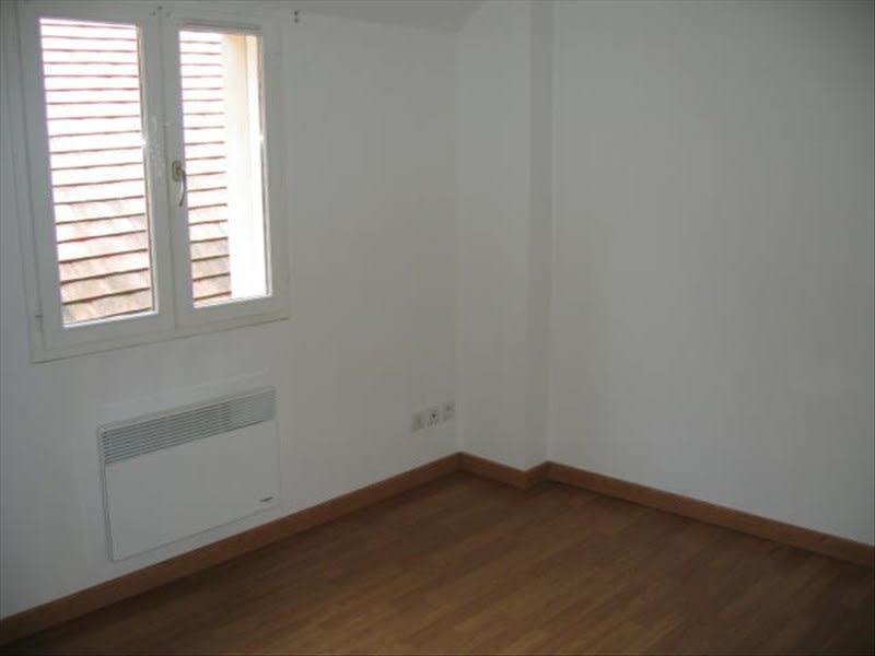 Rental apartment Falaise 550€ CC - Picture 5