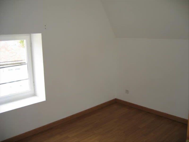 Rental apartment Falaise 550€ CC - Picture 7