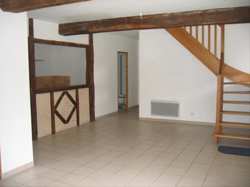 Rental apartment Falaise 550€ CC - Picture 10