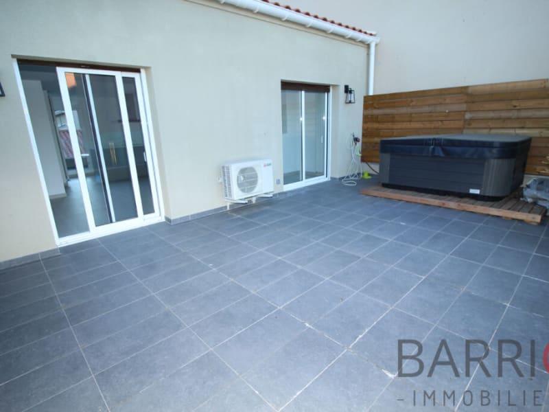 Vente appartement Port vendres 487600€ - Photo 2