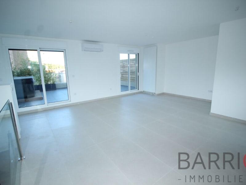 Vente appartement Port vendres 487600€ - Photo 3