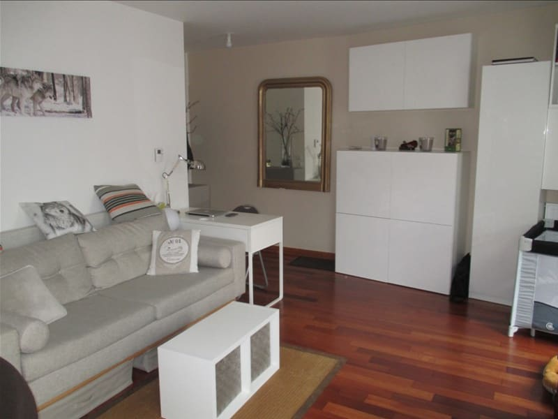 Rental apartment Velizy villacoublay 995€ CC - Picture 3