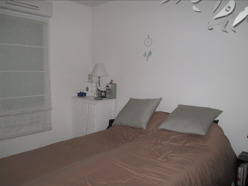 Rental apartment Velizy villacoublay 995€ CC - Picture 5