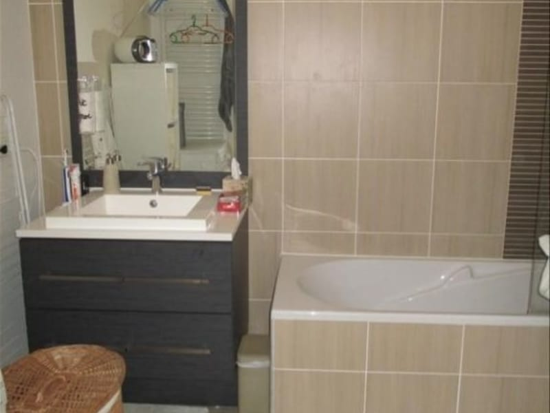 Rental apartment Velizy villacoublay 995€ CC - Picture 6