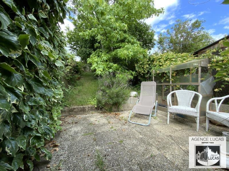 Sale house / villa Verrieres le buisson 498000€ - Picture 4