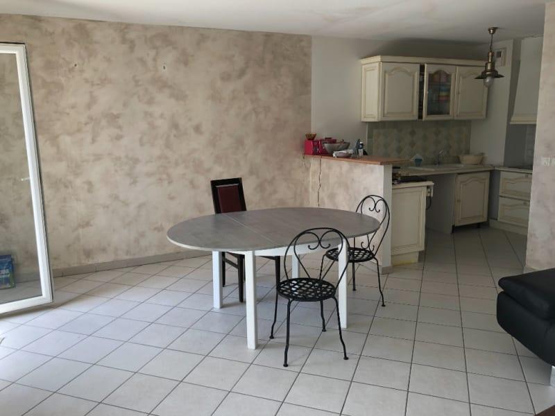 Sale house / villa Marseille 14ème 230000€ - Picture 3