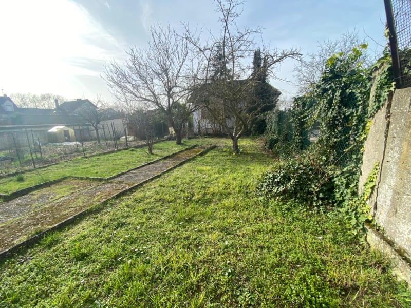 Sale house / villa Sartrouville 390000€ - Picture 1