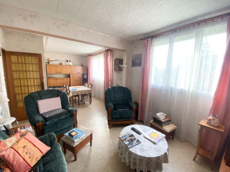 Sale house / villa Sartrouville 390000€ - Picture 2