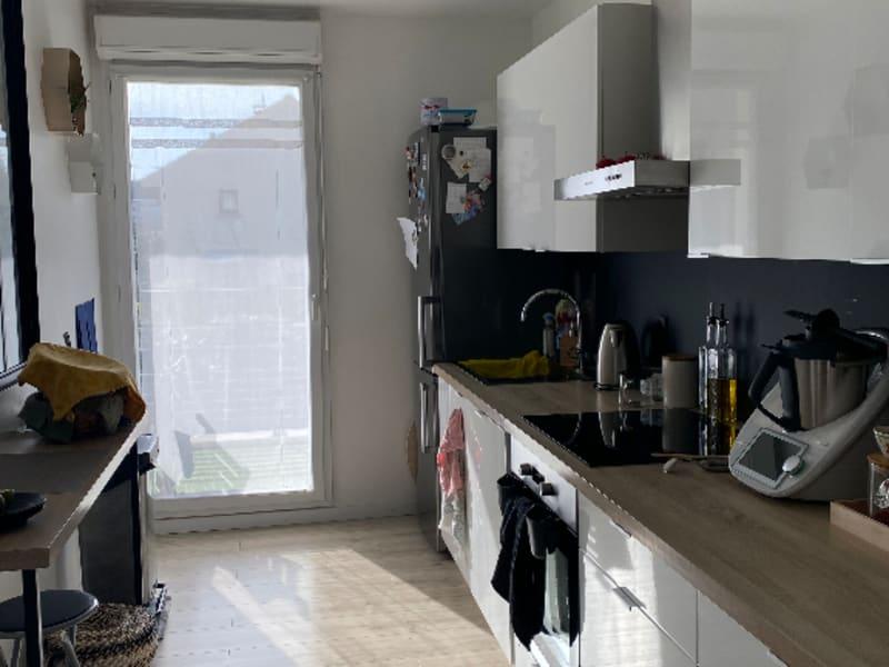 Sale apartment Sartrouville 362500€ - Picture 3