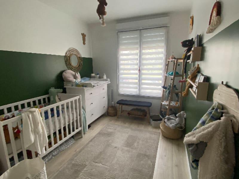 Sale apartment Sartrouville 362500€ - Picture 4