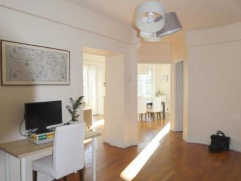 Vente appartement Brest 213800€ - Photo 3