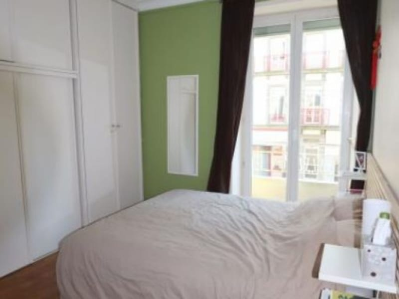 Vente appartement Brest 213800€ - Photo 7