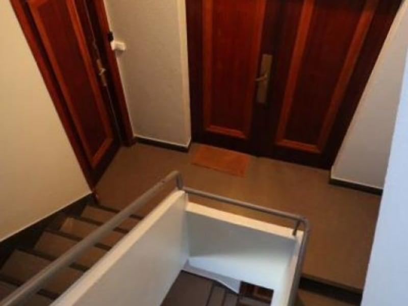 Vente appartement Brest 213800€ - Photo 8