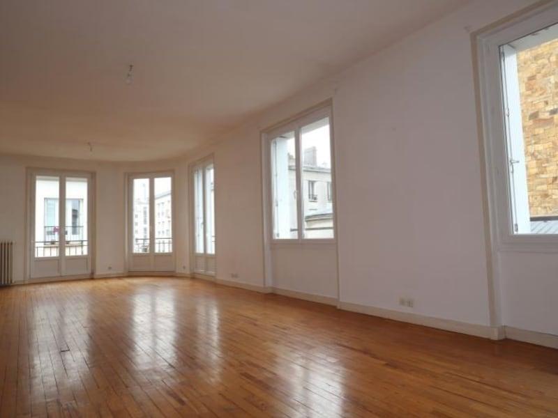 Vente appartement Brest 281000€ - Photo 1